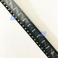 10PCS NXP PSMN0R9-25YL  NextPower MOSFETs