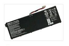 Genuine Acer AC14B8K Battery For Acer Aspire E3-111, E3-721, E5-771, E5-771G