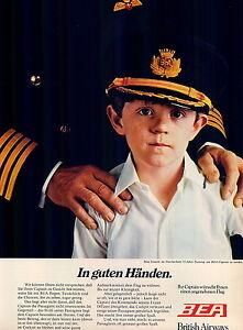 BEA-Airline-1973-Reklame-Werbung-genuineAdvertising-nl-Versandhandel