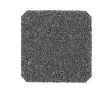 Model 31CC65 Dayton Axial Fan Replacement Filters- 45 PPI