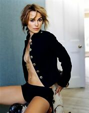 Keira Knightley Unsigned 8x10 Photo (55)