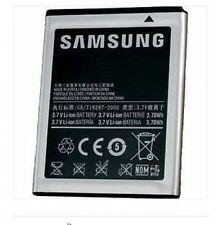 Samsung OEM Battery For T359 T479 T669 R630 M350 EB424255VA B8
