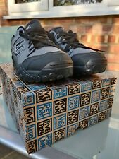 Five ten Impact mtb shoes