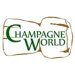 Champagneworld001
