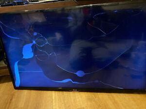 "LG 42LN578V 42"" Smart 1080p HD LED TV"