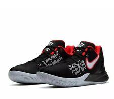 Shoe Basketball Nike Kyrie Flytrap II Low - AO4436-008 UK 13 Eur 48.5 US 14