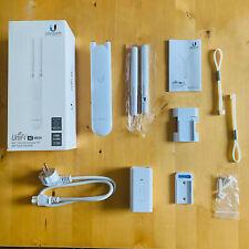 Ubiquiti UAP-AC-M Wireless Access Point UniFi AP AC Mesh