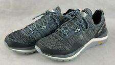 Merrel Shoes Mag-9 Monument Men's Size 9 Running Hiking
