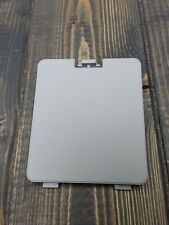 Nintendo Wii Fit Replacement Battery Cover Balance Board