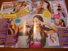 Teen.Ariana Grande,qqq