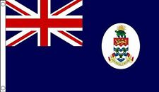 Cayman Islands 1958 to 1999 3'x2' Flag