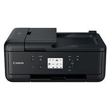Impresoras Canon Pixma con conexión PictBridge para ordenador