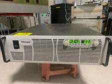 1pc TDK GEN400-37 (by EMS or DHL 90days Warranty) #G4704 XH