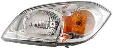Headlight Assembly Left Dorman 1591033