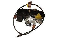 *NEW* Power Door Lock Actuator Latch Front Driver Side w/o Comfort Pkg 22862022
