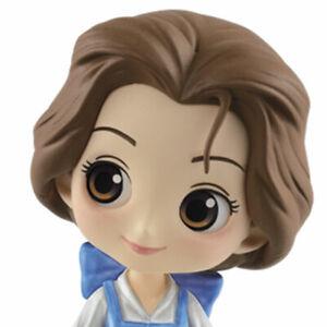 Banpresto Disney Character Q Posket Petit Figure - Story of Belle A