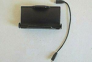 PowerFlex Smartphone Halterung universal Astra K 39079101 011649000B
