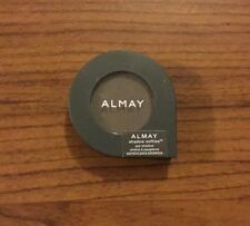 1 x Almay Shadow Softies Eye shadow 2.0g - 150 SMOKE - NEW