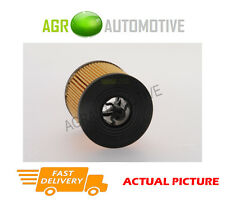 PETROL OIL FILTER 48140059 FOR VAUXHALL INSIGNIA 2.0 250 BHP 2014-
