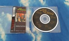 POISON - SO TELL ME WHY UK CD SINGLE 3 TRACK PICTURE CD**EXCELLENT CONDITION**