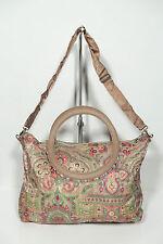 Neu Oilily raffinierte Falttasche Tasche Einkaufstasche Folding Shopper Bag (79)