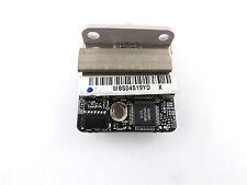 "Apple iMac A1311 21.5"" A1312 27"" SD Kartenleser Card Reader  Board 820-2531-B"