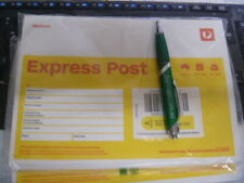 Australia Post C5 Express Envelopes