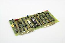 HP Agilent 3582A Spectrum Analyzer PCB Card Board 03582-66502