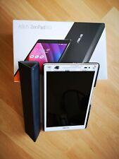 """Asus ZenPad 8.0 Z380KL 16GB [8"""" WiFi + LTE] - sehr guter Zustand"""