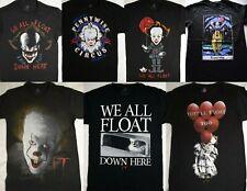 It pennywise a magliette da uomo | Acquisti Online su eBay