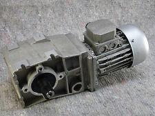73Nm 0,18Kw Lenze Getriebemotor i=60  GKR04-2M VAR063C32 MDEMAXX063-32C0CC