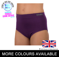 SHEWEE Briefs - The Only Genuine And Original She Wee