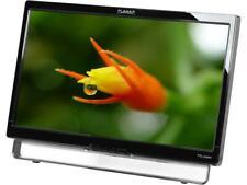 "PLANAR PXL2230MW 22"" USB Optical Touchscreen Monitor"