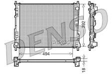 Radiatore Acqua Renault Twingo II 1.2 / 1.6 Benzina dal 2007 ORIGINALE NUOVO