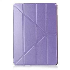 Smart Stand Cover Hard Case for Apple iPad Mini/iPad Pro/iPad 2 3 4/iPad Air AA