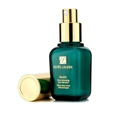 Estee Lauder Idealist Pore Minimizing Skin Refinisher 30ml Mens Other