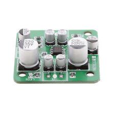 Panneau de carte PCB stéréo de module d'amplificateur NE5532 5 fois pour