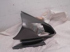 YAMAHA R6 FRONT UPPER FAIRING COWL RIGHT 13S-W283H-00-P9 BRAND NEW 2016