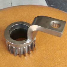 "Kent-Moore Tools 1/2"" Drive Mack E-7 Drive Coupling Holder Wrench J-41071"