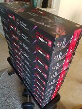 ASUS Radeon RX 480 ROG STRIX GAMING OC 8GB GDDR5 256-bit Video Card- Miners Only