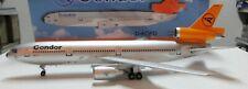 Aviation 200 - 1:200  Condor Airlines DC-10-30  #D-ADPO  -  AV2DC10221