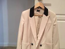 Bardot Ladies Blazer - Size 10