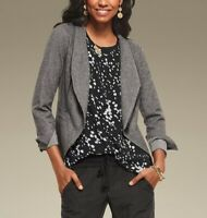 Cabi 2018 Fall Cosmos Top - bring outfit together perfectly, NEW, XS, S, M, L,XL