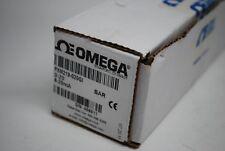 Omega robusto TRASDUTTORE allo stato solido 0-20 BAR 4-20 mA PXM219-020GI