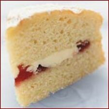 Alimentos Cocina 300g Premium pastel de harina mejorador/emulsionante/Enhancer