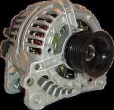 Lichtmaschine Golf IV VW 1.4 55KW Bj.1997-2005   Null Kilometer