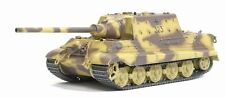 Dragon Armor Jagdtiger Hunting Tiger Germany 1945 German Model Tank 62009