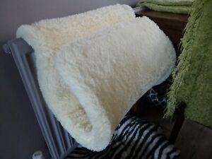 Cat Radiator Bed. Never used.