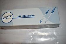 Cole Parmer Ph Electrode 05992 64 Jc98