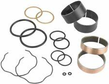 MSR Fork Bushing Kit 38-6064 KAWASAKI KDX250 KLX250R KLX250S KLX650R KLX300R etc